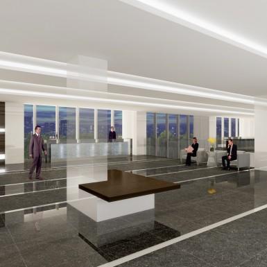 Foyer_R04-alta