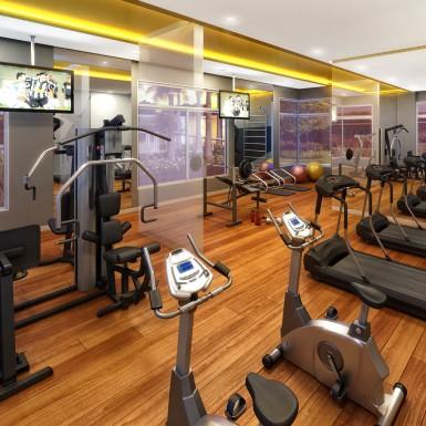 Habitacon_LUV_Fitness_R01