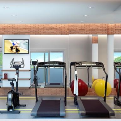 PLA-VIF-LAT6-Fitness-R04